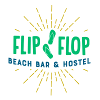Flip Flop Beach Bar & Rooms