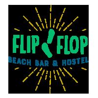 Flip Flop Beach Bar & Hostel