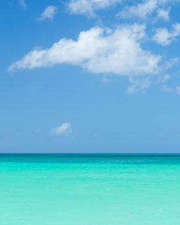 caribbean-sea-background-1457013945iZa